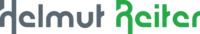Helmut Reiter Logo