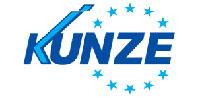 Kunze Bühnen Logo